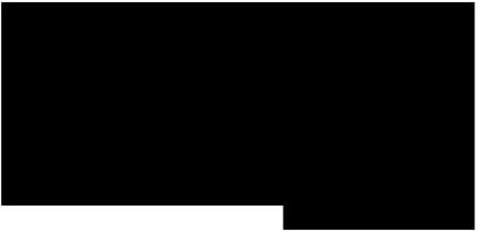 Making A Carbon Footprint Envirometer Website